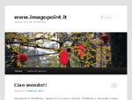 Imagopoint. it - Stampa digitale e forniture ufficio, cartoleria, scuola