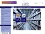 ImagoSonus verkoopt alles op het gebied van beeld en geluid accessoires tegen scherpe prijzen.