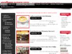 Företag till salu 8211; restauranger, caféer, gatukök, pizzerior säljes laquo; iMäklare Företags