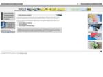 imatro.de - Internetplattform für Maler, Stuckateure, Trockenbauer und Bauunternehmer. Umfassende In
