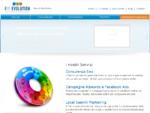 Posizionamento e Promozione siti su Internet | IM EVOLUTION
