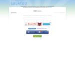 img4. ru - бесплатный хостинг картинок и изображений