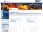 Monitoring Industriel