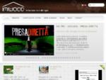 IMIWOOD Mordano, Bologna ITALY - La Tua Casa Nasce dal Legno - Case energia zero, bioedilizia, Ca