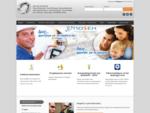 Stoixima | Στοιχημα | Livescores