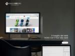 Immagine Web Studio - Web Designer Portfolio