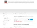 Χανιά - Κατασκευή Ιστοσελίδων - Δυναμικές Ιστοσελίδες - Ε-shop - Εcommerce - Websites - Λογισμικό -