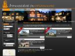 Agence Immobilière Pflixbourg à Turckheim 68230 Colmar 68000, Immobilier à Colmar, Appartements à