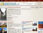 Agenzia immobiliare Cortona Vendita casa a Cortona Affitto case Cortona Villa Cortona Casali