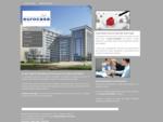 Vendita immobili - Treviso - Immobiliare Eurocasa