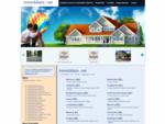 Immobiliare . net   Affitto case   Appartamenti Affitto   Affitti - Immobiliare. net