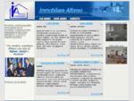 Immobiliare Alfonso - Alghero
