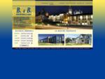 Immobiliare B B Cinisello Balsamo