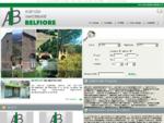 Agenzia Immobiliare Belfiore Pontedera Vendita Appartamenti Pontedera Affitto Appartamenti Pontedera
