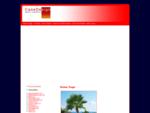 - agenzia immobiliare pietrasanta CASEDESIGN case in vendita pietrasanta annuncio case pietrasanta ...