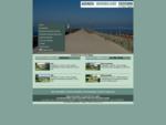 Cecchini Immobiliare Agenzia Immobiliare Marina di Pietrasanta