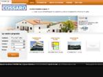 Appartamenti in vendita a Lignano Sabbiadoro. Cerca l appartamento in vendita a Lignano.