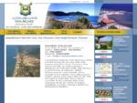 Case in vendita provincia di Livorno appartamenti Costa degli Etruschi Immobiliare Costa dei Conti