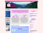 Immobiliare Folgarida - Vendite Affitti Residence Appartamenti Vacanze Estate Inverno Val di Sole ...
