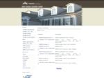 EmmeCi Immobiliare