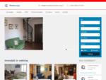 Agenzia Immobiliare MedioCasa Via Romana, 97 Turchetto Montercarlo (LU)