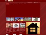 Agenzia immobiliare - Milano - Area Immobiliare Melzo