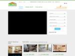 Immobiliare Pettinari L immobile che cerchi in pochi click