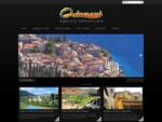Agenzia Immobiliare Salò, Gardone Riviera, Toscalano Maderno, Agnosine