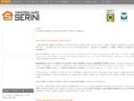Immobiliare Serini