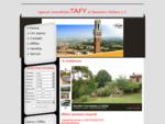 Agenzia Immobiliare TAFY Siena - agenzia immobiliare siena vendita affitto case Siena appartamenti S