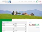 Agenzia Immobiliare Tamagnini, Sarteano Siena vendita e ristrutturazione di immobili in ...