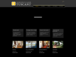 Immobiliare Tuscany