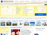 IMMOBILIEN.NET - Österreichs größte Immobilienplattform