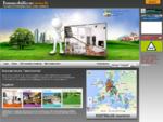 Immobilientausch - Tauschportal für Wohnungen, Häuser, Lokale, Grundstücke