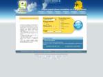 la Bourse du Logement Franche-Comté le groupement d'agence pour l' Immobilier à Besançon, l' Immobi