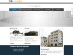 Agenzia immobiliare - Studio Casa - Canosa Di Puglia