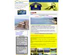 Immobiliare Serratore - vendita - Pizzo - Calabria - Italy