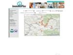 ImmobilPlus - Immobilienagentur - agenzia immobiliare - Bruneck - Brunico