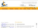 Immoconsult - Σύμβουλοι Ακίνητης Περιουσίας και Ανανεώσιμων Πηγών Ενέργειας - immoconsult. gr
