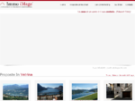 Immobiliare Lugano - Ticino | Immo iMage