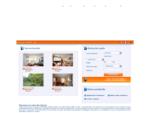 Tout l'immobilier dans les Yvelines avec l'agence immobilière IMMO PLUS à Bois d'Arcy, 78