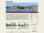 Agenzia Immobiliare IMMOPONENTE - Case al Mare in Liguria