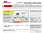 Immopub - Panneaux A VENDRE et A LOUER pour les particuliers - Annonce immobiliegrave;re gratuite