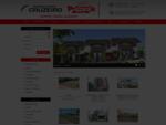 Imobiliária Cruzeiro Prediger Imóveis - Cruzeiro do SulRS -
