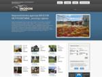 Nepremičnine Maribor | prodaja nepremičnine