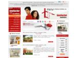 IMOFACTOR Imobiliária Imóveis para Venda e Arrendar em Castelo Branco