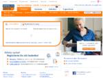 Immobilien, Wohnungen und Häuser bei ImmobilienScout24 mieten, kaufen, inserieren