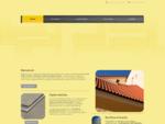 Impermeabilizzazioni edili - Macerata - Edilservice