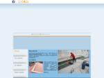 Impermeabilizzazioni, Barletta - VisualSite