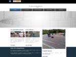 Cooperativa ICB - Lavori edili - Ferentino - Frosinone